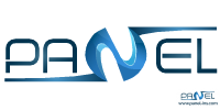 فروشگاه اینترنتی مهندسی پنل