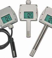 Humidity-Transmitter.jpg