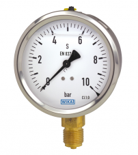 Pressure-Gauges5.png
