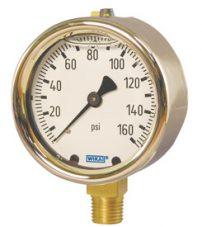 Pressure-Gauges6.jpg